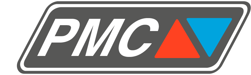 PMC Mobile Kälte