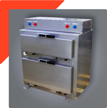 Kühlschrank_mobile_Laborproben_Analyse