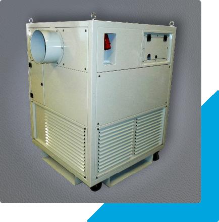 Klimaanlage_Max_Planck_Institut_Wetterforschung_PMC