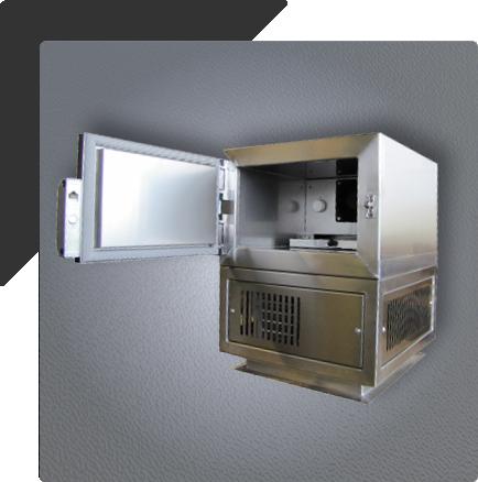 Kühlschrank_Medikamente_U-Boot_PMC