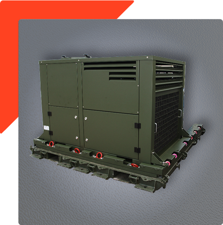 Mobile_Klimaanlage_20kw_Bundeswehr_Luftverladung_PMC