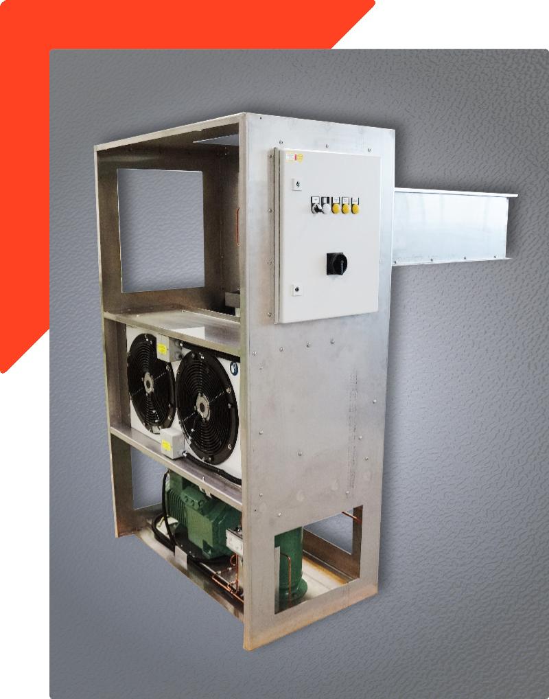 Sonderanfertigung_Klimaanlage_mobile_Fleischverarbeitung_PMC