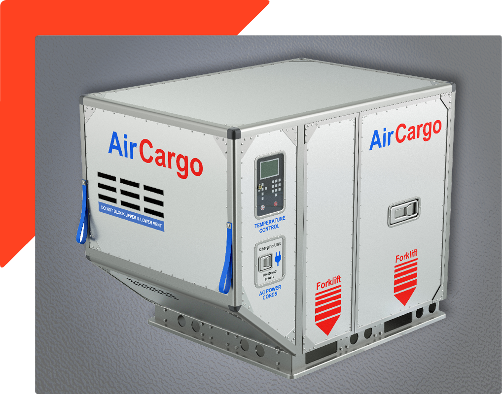 PMC_Klimatechnik_Luftfracht_Container